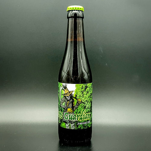Hops Guardian 33 CL