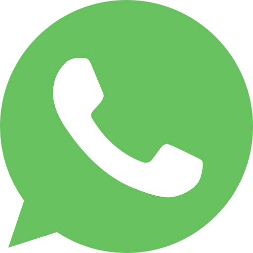 WhatsApp_icon-icons.com_66798